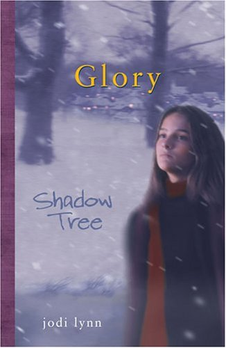 9780142400050: Shadow Tree (Glory)