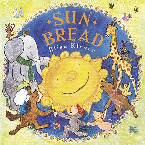 9780142400739: Sun Bread