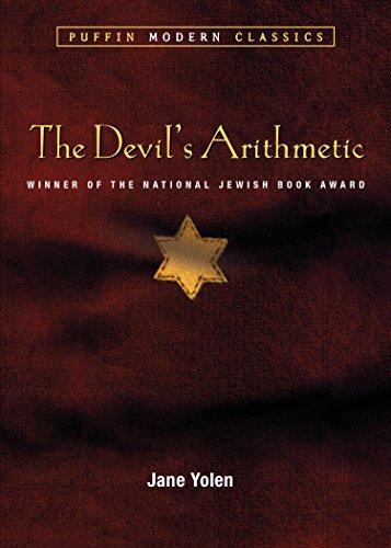 9780142401095: The Devil's Arithmetic (Puffin Modern Classics)