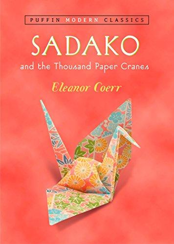 9780142401132: Sadako and the Thousand Paper Cranes (Puffin Modern Classics)