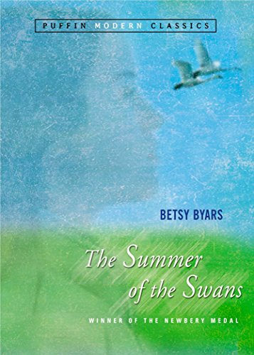 9780142401149: The Summer of the Swans (Puffin Modern Classics)