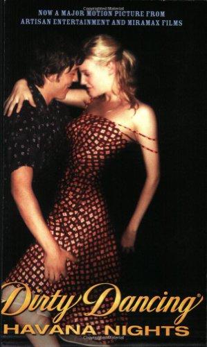9780142401224: Havana Nights (Dirty Dancing)