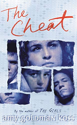 9780142401286: The Cheat