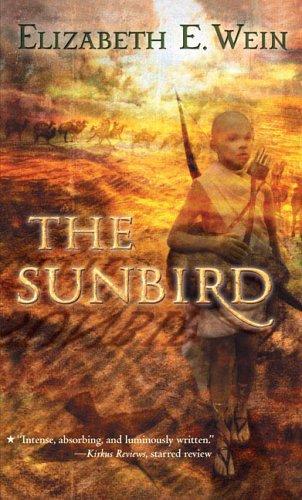 9780142401712: The Sunbird
