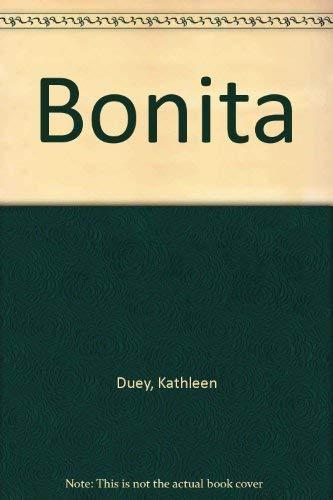 9780142401736: Spirit of the West / Bonita (Dreamworks)