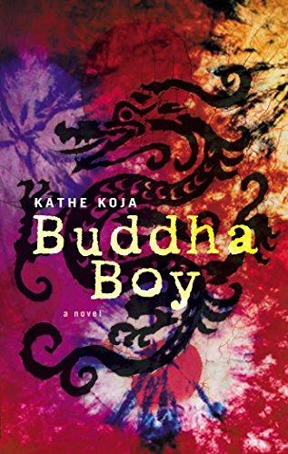 9780142402092: Buddha Boy