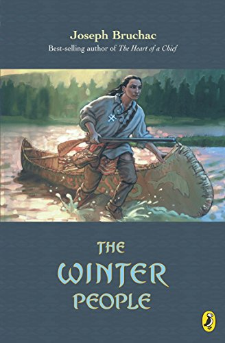 9780142402290: The Winter People