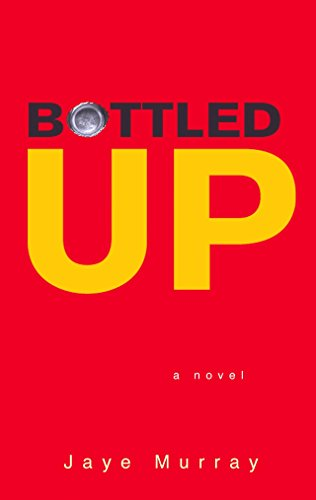 9780142402405: Bottled Up