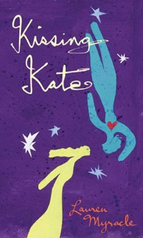 9780142402412: Kissing Kate