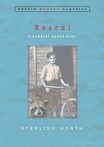 9780142402528: Rascal (Puffin Modern Classics)