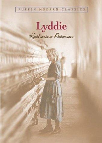 9780142402542: Lyddie (Puffin Modern Classics)