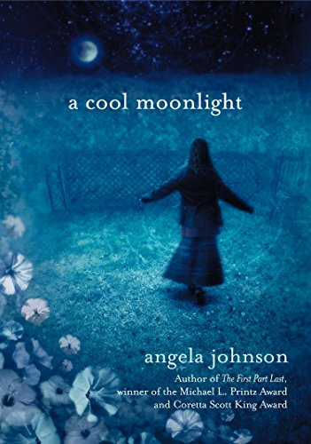 9780142402849: A Cool Moonlight