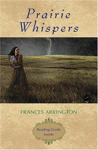 9780142403068: Prairie Whispers