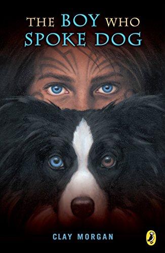 9780142403433: The Boy Who Spoke Dog