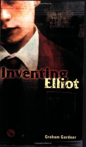 9780142403440: Inventing Elliot