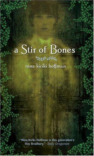 9780142403617: A Stir of Bones