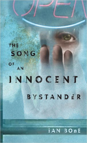 9780142403938: The Song of An Innocent Bystander (Speak)