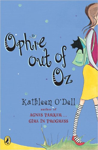 9780142403945: Ophie Out of Oz