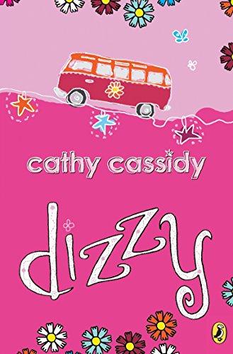 9780142404744: Dizzy