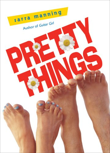 9780142405390: Pretty Things