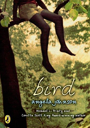 9780142405444: Bird