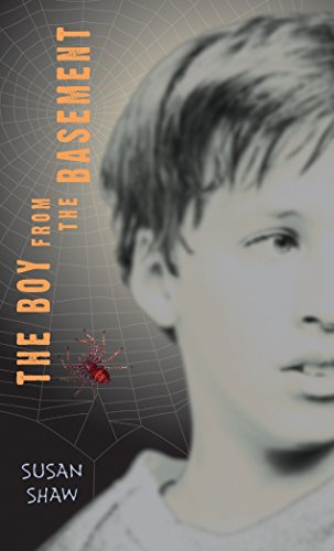 9780142405468: The Boy from the Basement