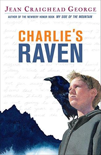 9780142405475: Charlie's Raven