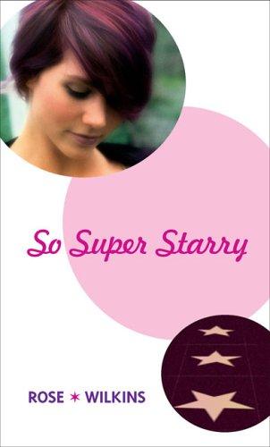 9780142405819: So Super Starry