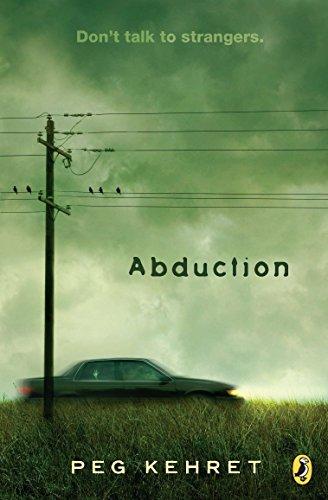 9780142406175: Abduction!