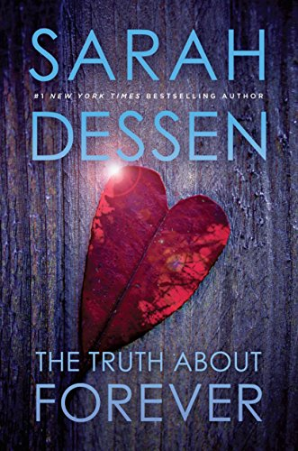 9780142406250: The Truth about Forever