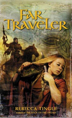 9780142406304: Far Traveler