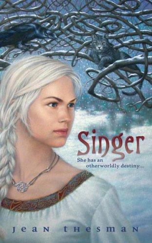 9780142406502: Singer
