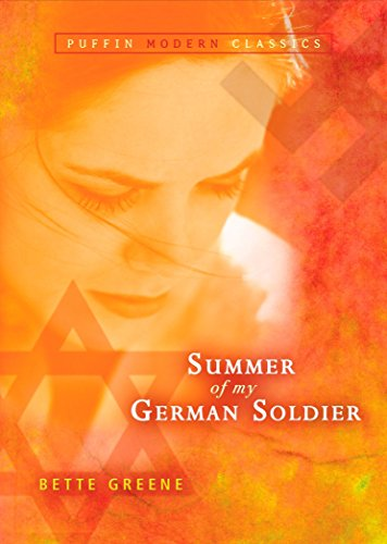 9780142406519: Summer of My German Soldier (Puffin Modern Classics)