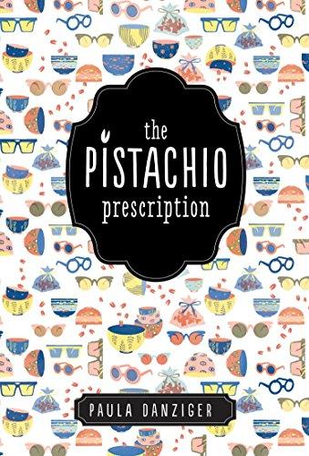 9780142406823: The Pistachio Prescription