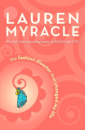 9780142407172: The Fashion Disaster That Changed My Life