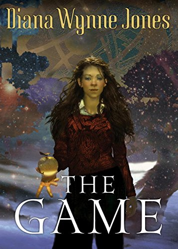 9780142407189: The Game (Firebird)