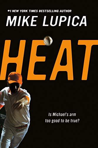9780142407578: Heat