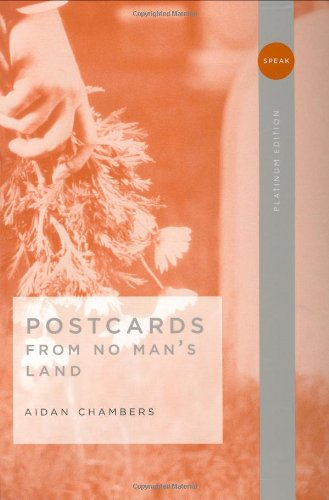 9780142407882: Postcards from No Man's Land