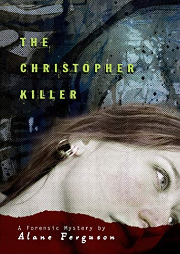 9780142408117: The Christopher Killer (Forensic Mysteries)