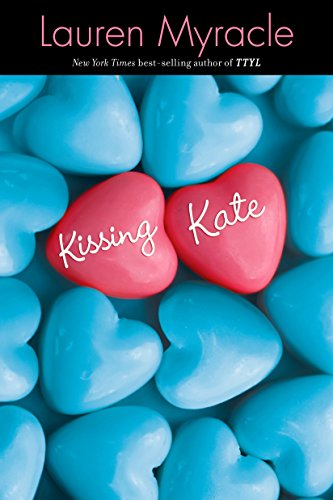 9780142408698: Kissing Kate