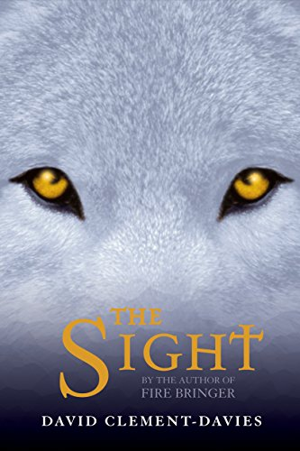 9780142408742: The Sight