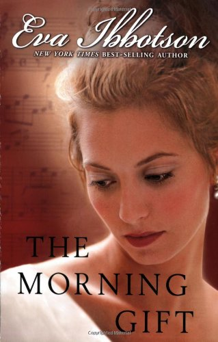 9780142409114: The Morning Gift