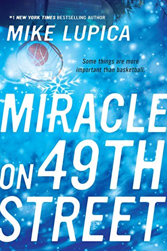 9780142409428: Miracle on 49th Street