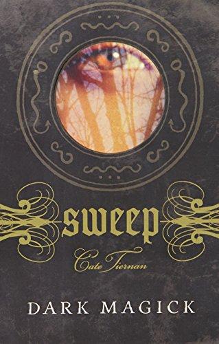 9780142409893: Dark Magick (Sweep (Paperback))