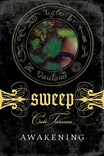 9780142410202: Awakening (Sweep)