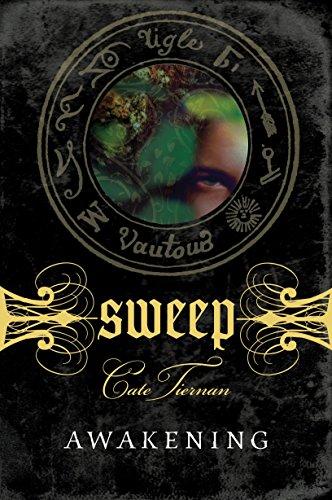 9780142410202: Awakening (Sweep, No. 5)