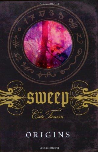 9780142410264: Origins (Sweep, No. 11)