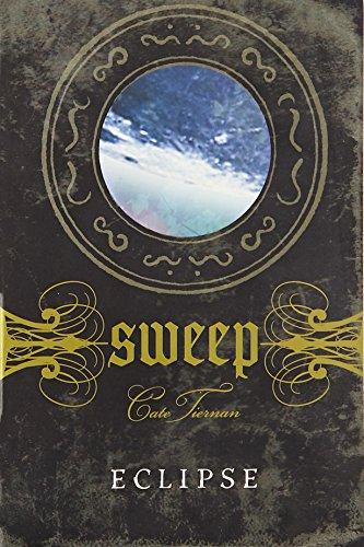 9780142410271: Eclipse (Sweep, No. 12)