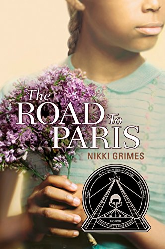 9780142410820: The Road to Paris