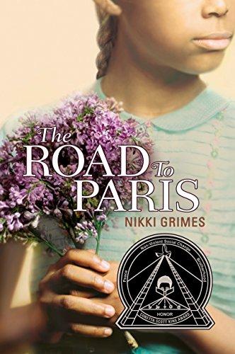 9780142410820: The Road to Paris